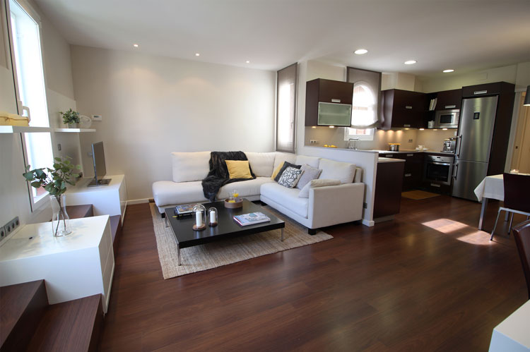 Home Staging Nena Casas